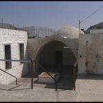 صیہونی آبادکاروں کا حضرت یوسف ؑ کے مزار پر حملہ