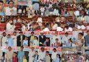 ضروریات مذہب :مختار جنریشن کےذہنی آزمائش مقابلہ میں بچوں کا زبردست جوش خروش