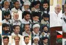 پاکستان قائد ؒ و اقبالؒ کی امانت ہے، نظریاتی اساس پر کوئی آنچ نہیں آنے دی جائے گی ، تحریک نفاذ فقہ جعفریہ