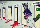 پاکستان شام و لیبیا نہیں , انکل سام ویت نام والا ا نجام بھول جائے گا،آغا حامد موسوی