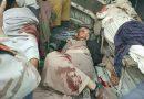 تحریک نفاذ فقہ جعفریہ کی جانب سے کوئٹہ دہشت گردی کی مذمت ، کالعدم تنظیموں پر گرفت کرنے کا مطالبہ