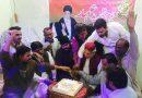 مختار سیکریٹریٹ کراچی میں یوم تجدید عہد کی تقریب