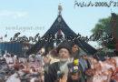 سانحہ بری امامؒ ایک درس ایک تاریخ…خود کش دھماکہ کے باوجود علم عباسؑ سربلند رہاماتم کی صدائیں مزید تیز