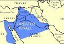حکومت تل ابیب کے ساتھ روابط پر وضاحت کرے اسرائیل سے تعلقات قبلہ اول سے غداری اور حرمین کی جانب صیہونی پیش قدمی کو راستہ دینے کے مترادف ہے ،آغا حامد موسوی