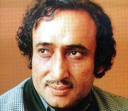 حماد اہلبیت محسن نقوی شہید