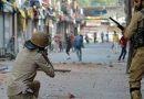 یوم یکجہتی کشمیر:مسئلہ کشمیرکاواحدحل حق خوداداریت کی ادائیگی ہے،آغا حامدموسوی