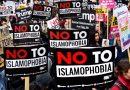 سانحہ نیوزی لینڈ کے ذمہ دار امریکی صدور ہیں،یوم پاکستان پر قائد ملت جعفریہ کا خطاب
