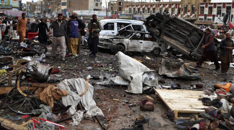 کوئٹہ :محنت کشوں کے سفاک قاتل انسان کہلانے کے حقدارنہیں،ممنوعہ گروپوں کو تحائف لمحہ فکریہ ہے،آغا حامد موسوی