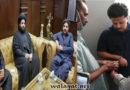 کراچی اپ ڈیٹ : تمام عزادار رہا ؛ٹی این ایف جے کے صوبائی حکومت سے رابطے
