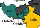 چاہ بہار سے بھارتی اخراج مودی کے منہ پرطمانچہ ہے، بلوچستان میں بھارتی کھیل ختم ہونے کو ہے، آغاحامد موسوی
