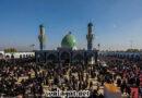 شیعہ سنی متفقہ فیصلہ: زمین پر رہنے والا کوئی ایسا نہیں جو سعید بن جبیر ؓ کے علم کا محتاج نہ ہو؛ امام سجاد ؑکے مستجاب الدعوات صحابی کا یوم شہادت
