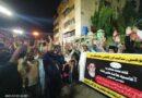سندھ کی سرزمین فرزند رسول امام کاظمؑ اور مخدرات عصمت کی توہین پرسراپا احتجاج ،گستاخ کو کیفر کردار تک پہنچانے کا مطالبہ