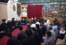 امریکہ افغانستان میں پراسرار کھیل کھیل رہا ہے، قوم کی نسلیں قائد اعظم کے کھرے کردار پرسدا ناز کریں گی،آغا حامد موسوی